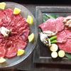 楠くす - 料理写真: