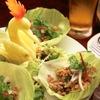 渋谷 ガパオ食堂 - 料理写真: