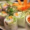 恵比寿 ガパオ食堂 - メイン写真: