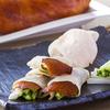 中国料理 「望海楼」 - メイン写真: