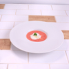 B by C - 料理写真:サツマイモのクレンズスープ
