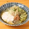 田町 鳥心 - 料理写真: