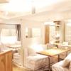 24/7 café apartment - メイン写真: