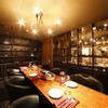 Sapporo Cheese House Mero. - メイン写真: