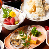 和食処 万松 - メイン写真: