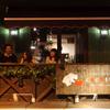 シチューとラクレットの店 cocotte - メイン写真: