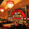 Asian Kitchen Sapana - メイン写真: