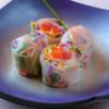 北の幸 海道 - 料理写真: