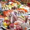 完全個室 和食処 福家 - 料理写真:福屋満足コース
