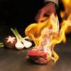 TEPPAN DINING 集 - 料理写真: