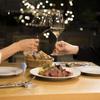 TENOHA&STYLE RESTAURANT - ドリンク写真:イタリアワインで乾杯!