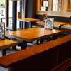 炊き餃子とベジとんぐるぐる ここのつ食堂 - メイン写真: