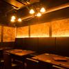鉄板焼きgrow - メイン写真: