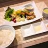 CafeLiz - メイン写真: