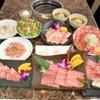 KANNAN亭 - 料理写真:7月限定!!黒毛和牛の希少部位や沖縄直送のアグー豚が堪能できるお得な3980円コース!!