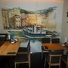 ぷらっトリア - 内観写真:12名様までご利用いただける個室空間