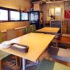 kuunel kitchen - メイン写真:
