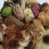 横浜馬車道 旬の肉料理イタリアン オステリア・アウストロ - メイン写真: