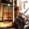 大阪豚しゃぶの会 - メイン写真: