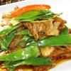 刀削麺 龍 - メイン写真: