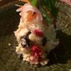串あげ青田風 - 料理写真:串揚げの他にも、一品料理のご用意もございます