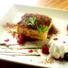 鶏バル EBIS - 料理写真: