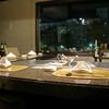 ステーキ 海鮮 鉄板焼き 五稜郭 - メイン写真: