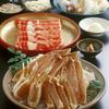 牛禅 - 料理写真: