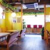 路のカフェ - メイン写真:
