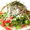 鎌倉bowls - 料理写真: