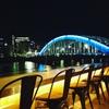 EITAI BREWING Cafe&Dinner - メイン写真: