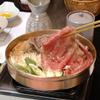 すき亭 - メイン写真: