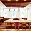 Ron Herman Cafe - メイン写真: