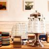 RH Cafe - メイン写真: