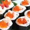 寿司・日本料理 みのわ - メイン写真: