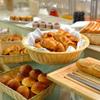 レストラン ファヌアン - メイン写真: