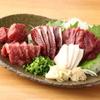 馬肉料理専門店 蹄 - メイン写真: