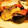 イタリア食堂 MARIA - メイン写真: