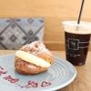 Ron Herman Cafe - 料理写真: