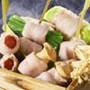 四季菜々 - メイン写真: