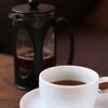 holoholo cafe - ドリンク写真:おさんぽブレンド