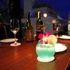 Dining&Bar Luxeee - メイン写真: