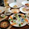 パスタスタジアム よろこば食堂 - 料理写真: