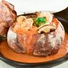 ベーカリーアンドテーブル - 料理写真: