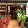 霞舫飯店 - メイン写真: