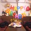 黒猫cafe - メイン写真: