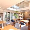 cafe de lacasa - メイン写真: