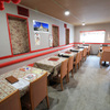 RUCHHI INDIAN RESTAURANT&ASIAN GHAR - メイン写真: