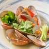 釣人料理 ほっぺち - メイン写真: