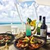 海Café&Kitchen St.ELMO - メイン写真: